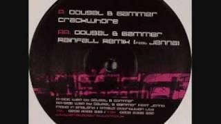 Dougal & Gammer - Crackwhore
