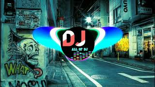Riva Riva Riban Fita Desi Dance Mix    Riba Riba Ribal Bata Dj Hard Vibration Mix 2019