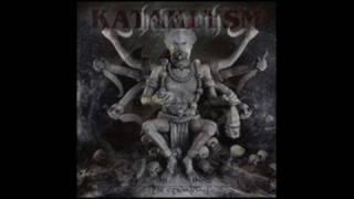 Behemoth feat. Kataklysm (Intro) - Kriegsphilosophie Revenge
