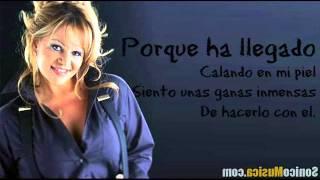 "PORQUE ME GUSTA A MORIR ""Jenny Rivera"" (letra)...♥"