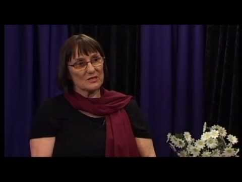 Support Life Series 2 Episode 3  Gabrielle Walsh