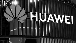 US Ban Huawei Explained ( Must Watch )