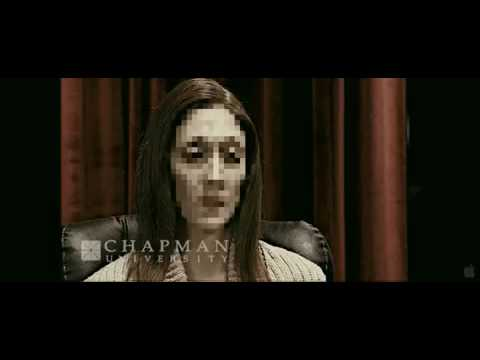 The Fourth Kind (2009) - Official Trailer (New - HD) - YouTube