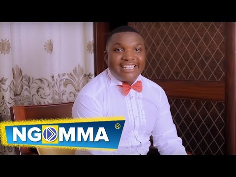 Mess Chengula - Mwacheni Mungu (OFFICIAL VIDEO)