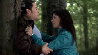 Best parts of Torchwood Series 1 Episode 6 Countryside Part 1