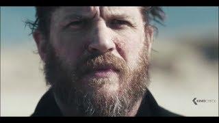 Bane Wars: The Last FlightPlan Trailer
