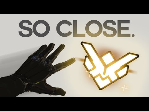 The Beginning of the End. (Overwatch Montage) thumbnail