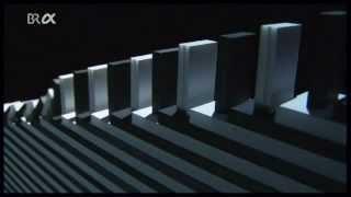 Billy The Killy  -  Acid Pauli   //  Kettenreaktion