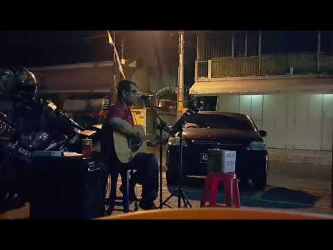 Akustik lagu natal terbaru | Musik akustik gitar lagu natal terbaru