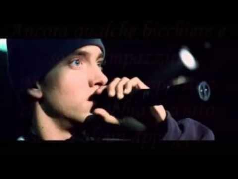 Eminem - Say Goodbye (traduzione)