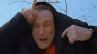 "Video Death to Smoochy (2002) - ""The Rhino is screwed-o"" (HD 1080p) download MP3, 3GP, MP4, WEBM, AVI, FLV Januari 2018"