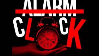 Cashtastic - Can You See Me Feat Alahna #AlarmClock @UkRapOnTheMap