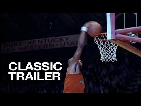 Glory Road (2006) Official Trailer # 1 - Josh Lucas HD