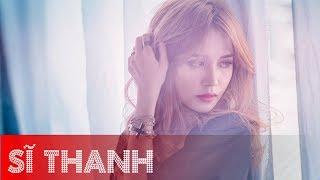 EM SẼ BUÔNG TAY [ OFFICIAL MV - DRAMA VERSION] | SĨ THANH