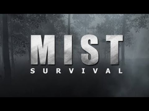 Mist Survival Come-play-with-me! Avec Music V 0.3.8.1