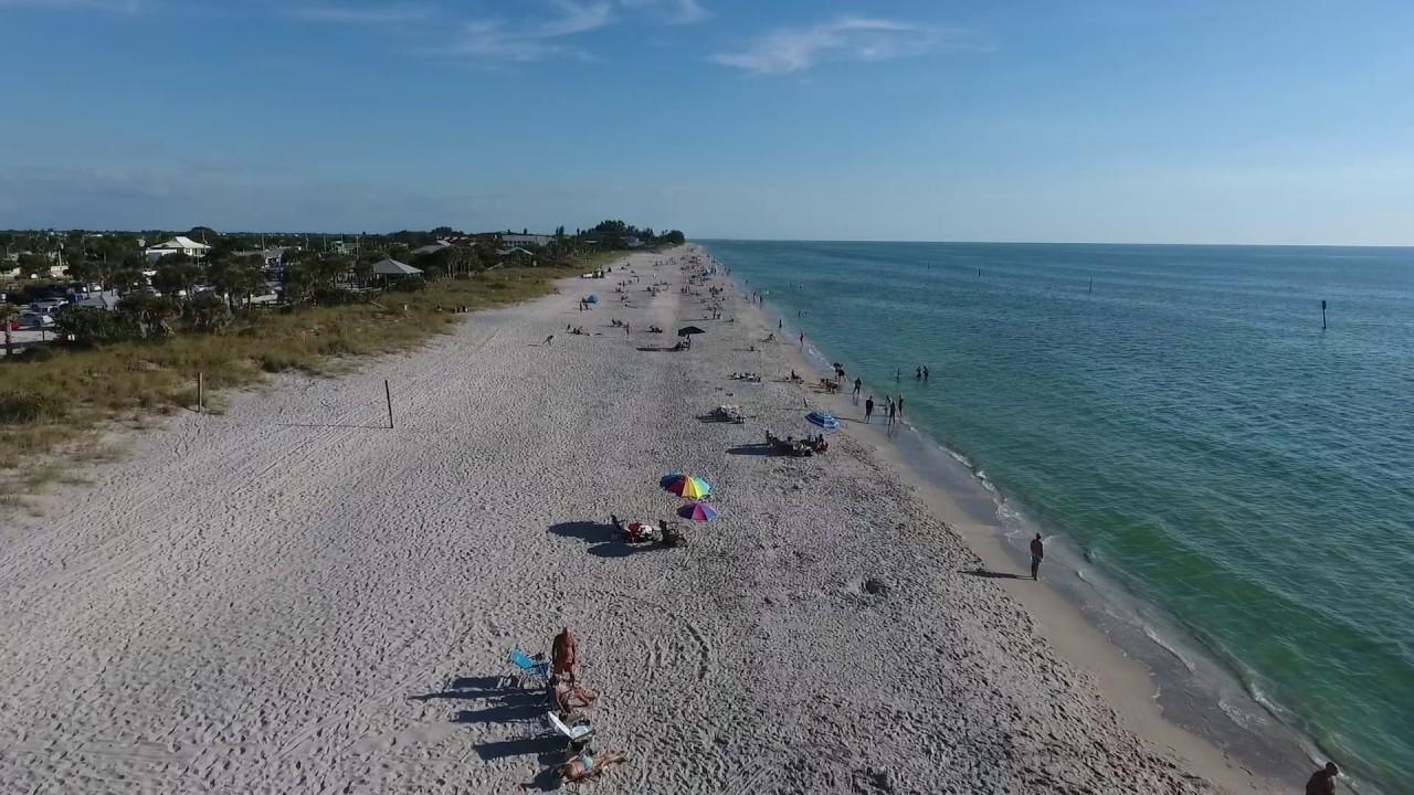 Englewood Beach Manasota Key Florida