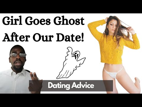 dating tips over 40