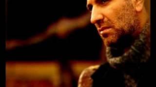 Hasan TERCAN - Hey Nere Gidersin