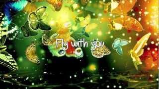 Fly - DJ Earworm Lyrics