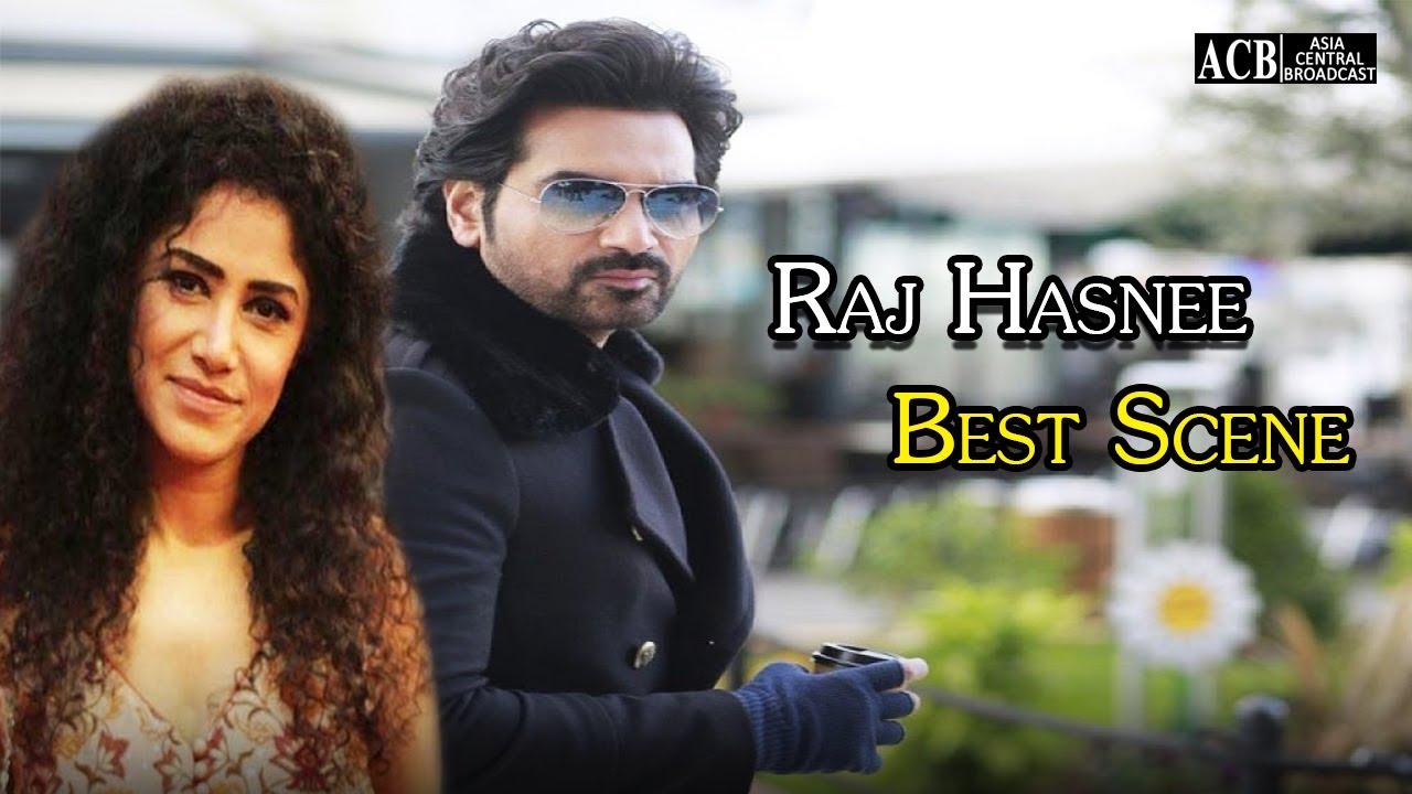 Raj Hansnee   Episode 4   Best Scene 03   ACB Drama