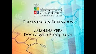 Video Egresados: Carolina Vera download MP3, 3GP, MP4, WEBM, AVI, FLV Oktober 2017