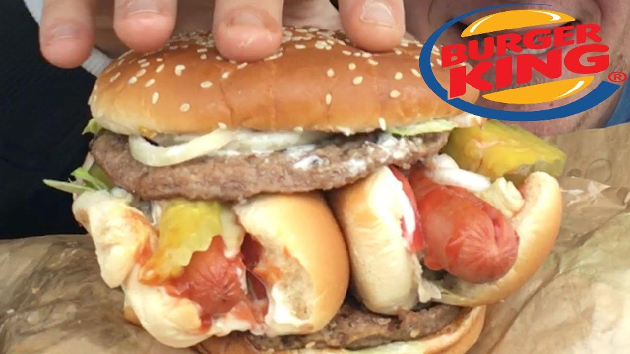 five forces model burger king Burger king 100 menu items burger king 24 hour locations burger king 55 cent whopper burger king two for five deal.