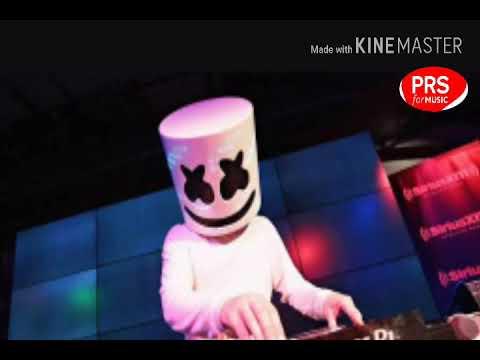 FM DJ | P. R. S CREATOR