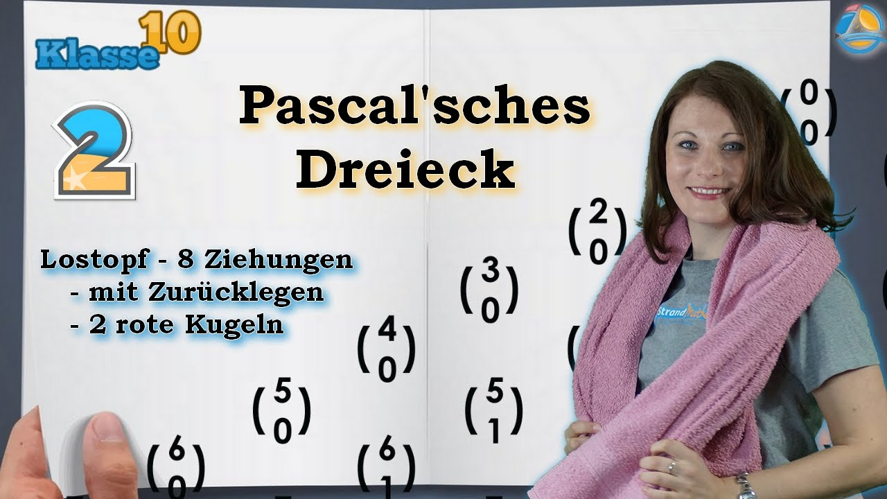 Pascal Dreieck