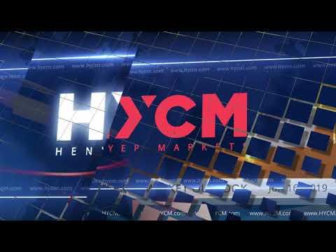 HYCM_EN - Weekly Market Outlook - 16.06.2019