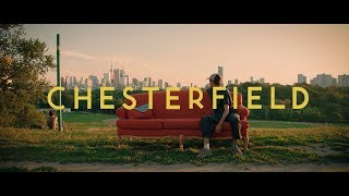 CHESTERFIELD - Official Trailer