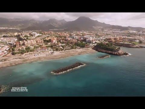 Enquete exclusive  Vacances au bout du monde : SOS Francais en detresse