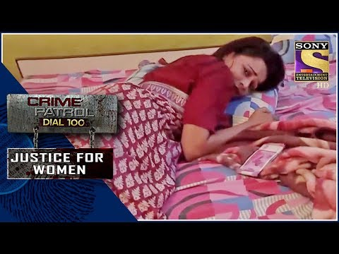 Crime Patrol | भोपाल गुना क्राइम | Justice For Women