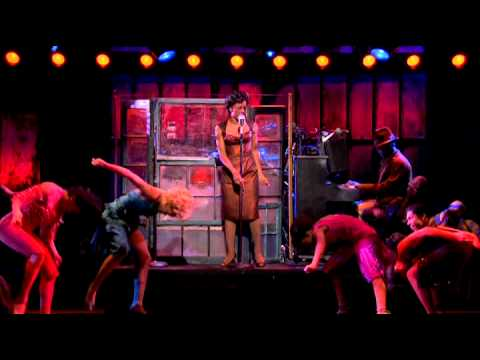 Memphis: The Original Broadway Production (DVD/Blu-ray): Clip 1
