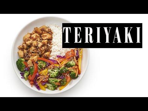 poulet-saute-aux-legumes-teriyaki-!-|-miamtime