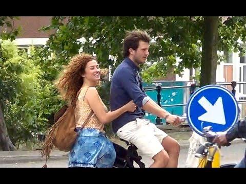 Katja Schuurman Freek Van Noortwijk Gaan Trouwen