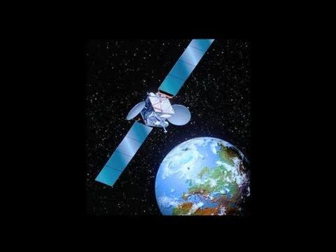 How To Understand Satellites In Its Orbit