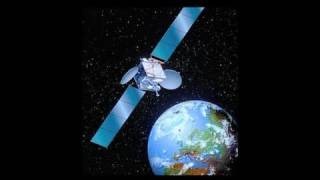 How To Understand Satellites In Its Orbit
