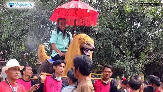 Nyusubi Weteng Burok PKC Live Pabedilanwetan Pabedilan Cirebon 17-08-2017.mp3