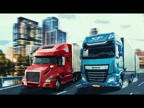 Virtual Truck Manager For Pc Download On Windows (7/8/10) & Mac