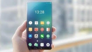 Top 5 Cheap Borderless SmartPhones commercial