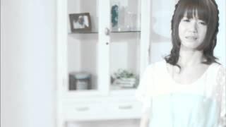 5thアルバム『1%』収録曲 【発売日】2012.07.18【品番】DLCR-12071 【H...