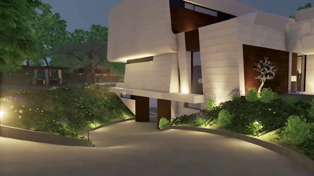 3d architectural bim design software edificius 32 for Progettazione interni online gratis