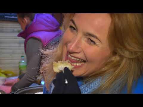 Zobacz film IX Warmi?ski Jarmark ?wi?teczny 2017