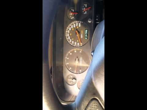 2000 Jeep Cherokee Electrical Problem (fix)