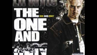Watch Lil Wyte Gun Do Da Talkin video