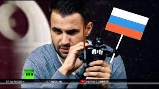 Американский учёный обвинил российских ботов в атаке на фильм «Звёздные войны: Последние джедаи»