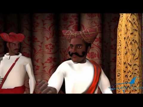 Tanaji Malusare official Trailer
