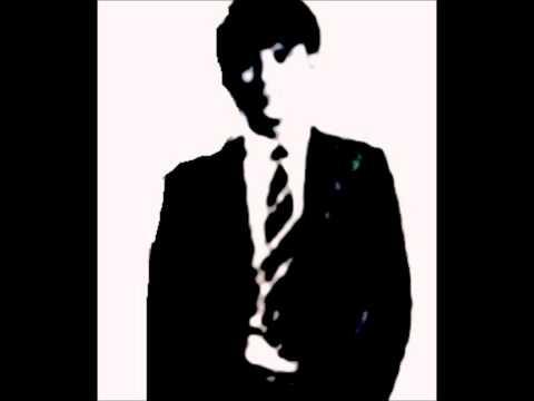 A Rahman Onn & The Strangers -  Si Chinchin Emas