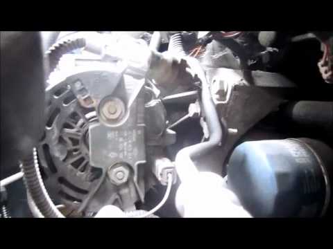 Lexus Is300 Fuel Filter Location in addition Watch in addition Replace The Crank Position And And Cam Position Sensors On An Xtrail T30 additionally Watch furthermore Index8. on toyota cam sensor location