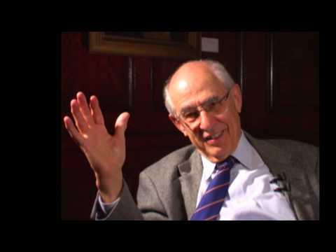Putnam on James, Dewey, and Pragmatism